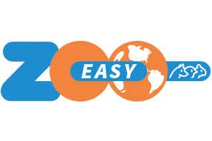We bring your two new versions of ZooEasy!